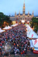 Public Viewing - Fanzone Wien - Sa 07.06.2008 - 77