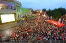 Public Viewing - Fanzone Wien - Sa 07.06.2008 - 78