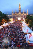 Public Viewing - Fanzone Wien - Sa 07.06.2008 - 79