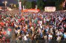 Public Viewing - Fanzone Wien - Sa 07.06.2008 - 80