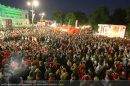 Public Viewing - Fanzone Wien - Sa 07.06.2008 - 83