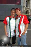 Public Viewing - Fanzone Wien - Sa 07.06.2008 - 86