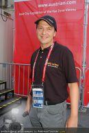 Public Viewing - Fanzone Wien - Sa 07.06.2008 - 95