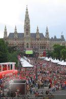 Telekom VIP´s - Burgtheater - Sa 07.06.2008 - 7