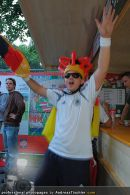 Public Viewing - Fanzone Wien - So 08.06.2008 - 110
