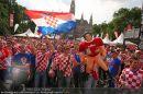 Public Viewing - Fanzone Wien - So 08.06.2008 - 128