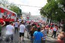 Public Viewing - Fanzone Wien - So 08.06.2008 - 138