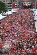 Public Viewing - Fanzone Wien - So 08.06.2008 - 143
