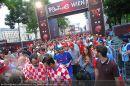 Public Viewing - Fanzone Wien - So 08.06.2008 - 147