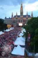 Public Viewing - Fanzone Wien - So 08.06.2008 - 149