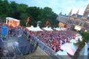 Public Viewing - Fanzone Wien - So 08.06.2008 - 150