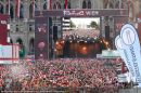 Public Viewing - Fanzone Wien - So 08.06.2008 - 160