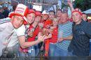 Public Viewing - Fanzone Wien - So 08.06.2008 - 184