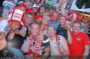 Public Viewing - Fanzone Wien - So 08.06.2008 - 185