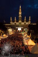 Public Viewing - Fanzone Wien - So 08.06.2008 - 193