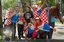Public Viewing - Fanzone Wien - So 08.06.2008 - 22