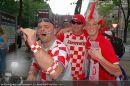 Public Viewing - Fanzone Wien - So 08.06.2008 - 24