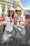 Public Viewing - Fanzone Wien - So 08.06.2008 - 32