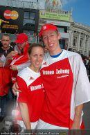 Public Viewing - Fanzone Wien - So 08.06.2008 - 42