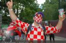 Public Viewing - Fanzone Wien - So 08.06.2008 - 69