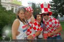 Public Viewing - Fanzone Wien - So 08.06.2008 - 73