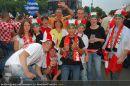 Public Viewing - Fanzone Wien - So 08.06.2008 - 81