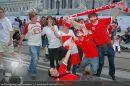 Public Viewing - Fanzone Wien - So 08.06.2008 - 90