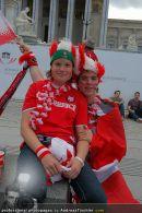 Public Viewing - Fanzone Wien - So 08.06.2008 - 91
