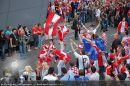 Public Viewing - Fanzone Wien - So 08.06.2008 - 97
