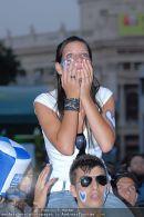 Public Viewing - Fanzone Wien - Di 10.06.2008 - 17