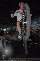 Fancamp - Messegelände - Do 12.06.2008 - 10