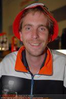Fancamp - Messegelände - Do 12.06.2008 - 42