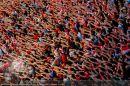 Public Viewing - Fanzone Wien - Do 12.06.2008 - 1