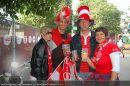 Public Viewing - Fanzone Wien - Do 12.06.2008 - 107