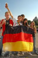 Public Viewing - Fanzone Wien - Do 12.06.2008 - 116