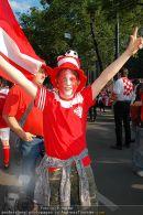 Public Viewing - Fanzone Wien - Do 12.06.2008 - 124