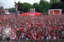 Public Viewing - Fanzone Wien - Do 12.06.2008 - 132