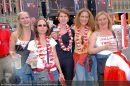 Public Viewing - Fanzone Wien - Do 12.06.2008 - 144