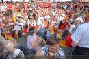 Public Viewing - Fanzone Wien - Do 12.06.2008 - 161