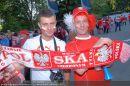 Public Viewing - Fanzone Wien - Do 12.06.2008 - 195