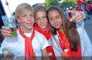 Public Viewing - Fanzone Wien - Do 12.06.2008 - 196