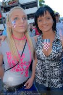 Public Viewing - Fanzone Wien - Do 12.06.2008 - 211