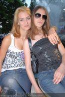 Public Viewing - Fanzone Wien - Do 12.06.2008 - 242