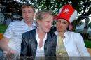 Public Viewing - Fanzone Wien - Do 12.06.2008 - 244