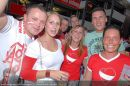 Public Viewing - Fanzone Wien - Do 12.06.2008 - 265