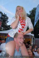 Public Viewing - Fanzone Wien - Do 12.06.2008 - 273
