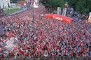 Public Viewing - Fanzone Wien - Do 12.06.2008 - 300