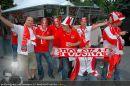 Public Viewing - Fanzone Wien - Do 12.06.2008 - 39