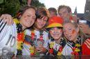 Public Viewing - Fanzone Wien - Do 12.06.2008 - 8