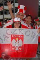Public Viewing - Fanzone Wien - Do 12.06.2008 - 80